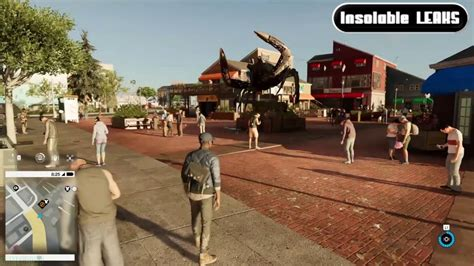 Bagas31 Watch Dogs | download watch dogs 2 beta leak from e3 no survey free