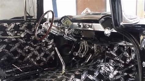 franks hot rod upholstery frank s hot rods upholstery auto upholstery for