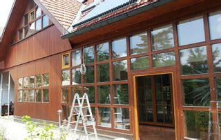 wintergarten sanieren glasdach sanieren glasdach erneuern wintergarten glasdach