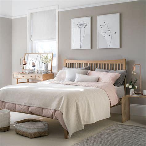 vogue bedroom ideas simply bedroom decoration ideas 14 decoration bedrooms