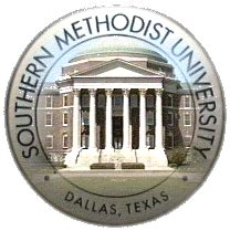 Smu Part Time Mba Deadline by Smu Seeks Chair In Business Journalism Talking Biz News
