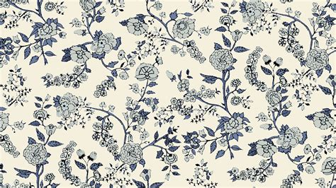 wallpapers pattern desktop pattern wallpapers 60 wallpapers hd wallpapers