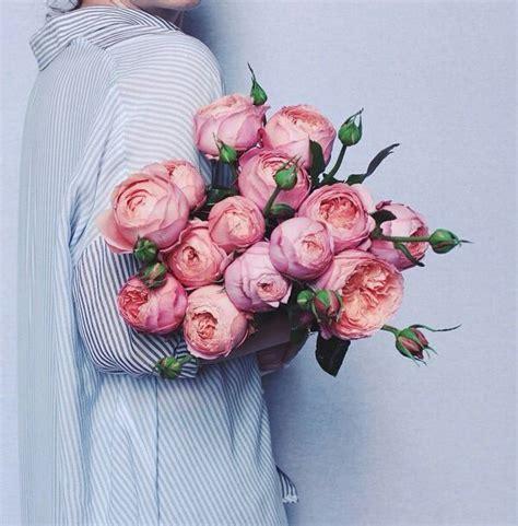 Jeffrey Flowers Mba by 25 Best Ideas About Pretty Flowers On Flowers