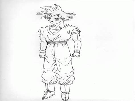 dragon ball z super saiyan god coloring pages dragon ball z super saiyan god coloring pages many