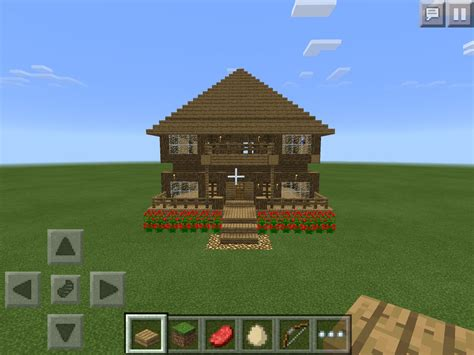 make house how to build houses on minecraft house plan 2017