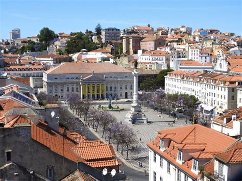 from porto to lisbon porto or lisbon pros cons and differences
