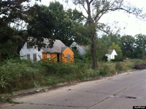 eminems old house eminem old house www imgkid com the image kid has it