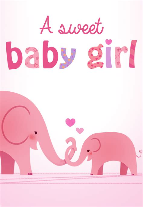 Make A Baby Shower Card by Forever In Your Free Baby Shower New Baby Card