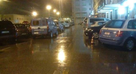 ufficio immigrazione presso ufficio stranieri polizia torino clandestino pericoloso la questura trasferisce un tunisino