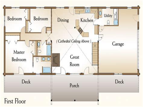 3 bedroom cabin plans 3 bedroom log cabin floor plans 3 bedroom log cabin kits