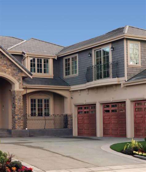 Overhead Door Norwich Ct Impression Collection Garage Doors Overhead Door