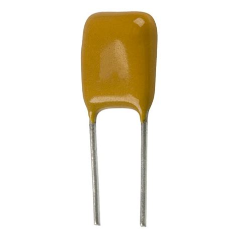 pps capacitor michael luck schneider 187 capacitors for capacitive sensing