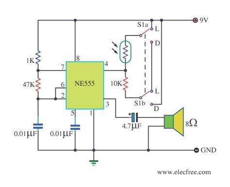 Single pole relay wiring diagram moreover pin relay wiring diagram
