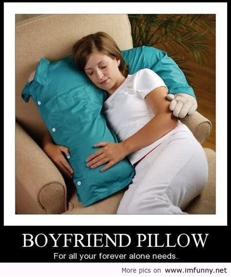 Funny Memes About Boyfriends - funny memes funny photos funny quotes and sayings funny