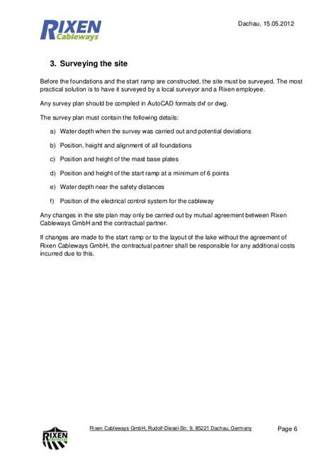 Terminbestätigung Schreiben Muster offer schreiben muster englisch 28 images 5 angebot