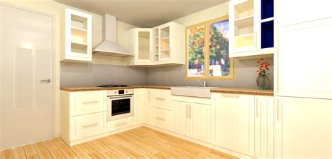 sketchup kitchen design 2016 click kitchen sketchup extension warehouse