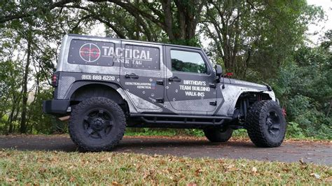 tactical jeep liberty 100 tactical jeep liberty diesel jeep forum jeep