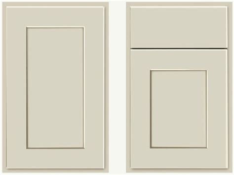 kraftmaid kitchen cabinet doors kraftmaid cabinet door sizes