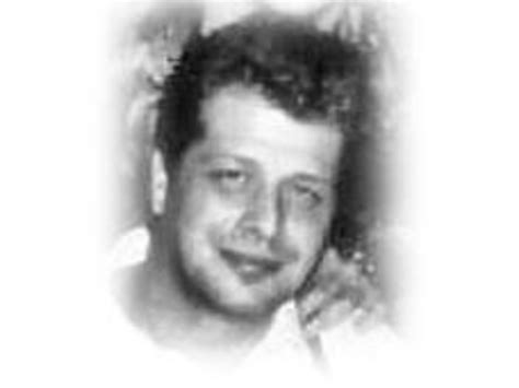 obituary michael solimine formerly of medford medford