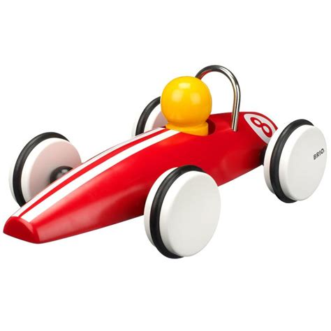 brio race car brio large race car 30199 table mountain toys