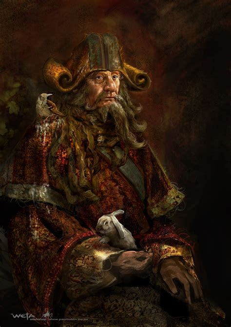 film fantasy hobbit 17 best images about the hobbit artwork on pinterest