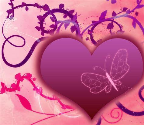 imagenes bonitas para dibujar de corazones imagenes y fotos imagenes de corazones