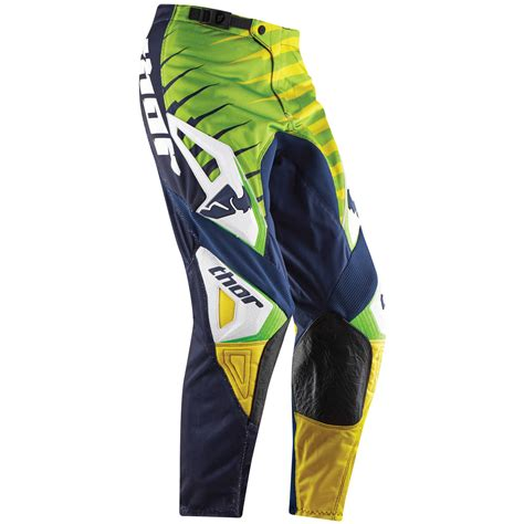 youth thor motocross gear youth thor mx gear bing images