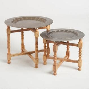 market end table coffee tables end tables accent tables market