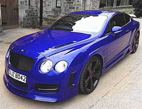 bentley continental gt front bumper bentley continental gt xclusive front bumper xclusive