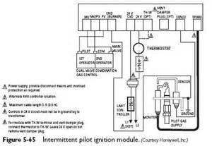 icm293 intermittent pilot gas ignition module 2016 car release date
