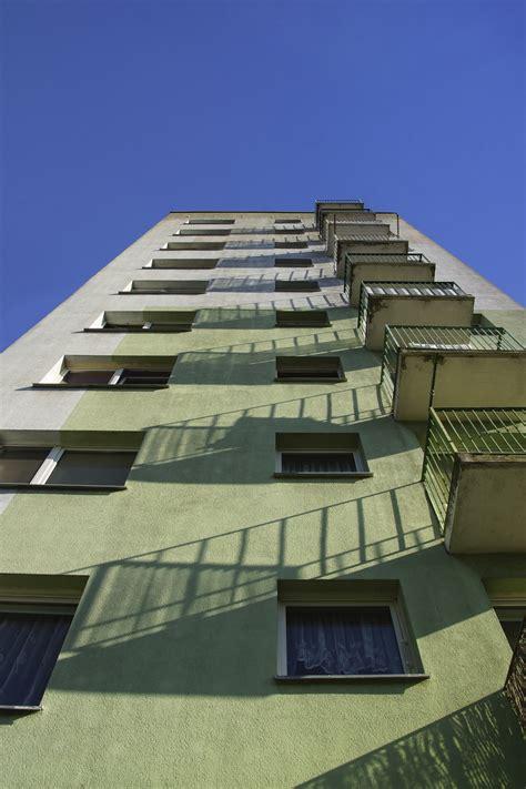 Toit En Verre Maison 2502 by Amazing Images Gratuites Structure Rue Maison Verre Toit