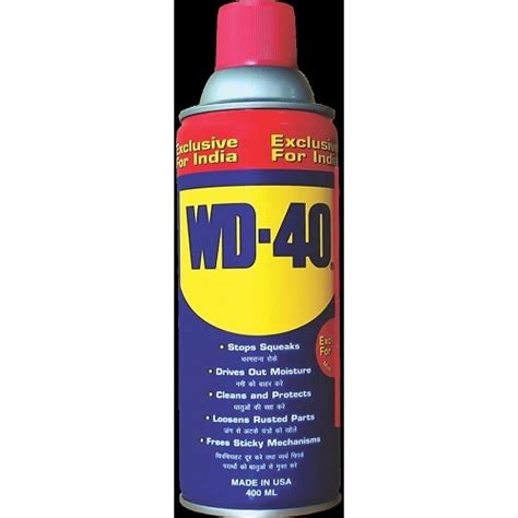 spray paint remover from car rust remover spray supplier rust remover spray exporter