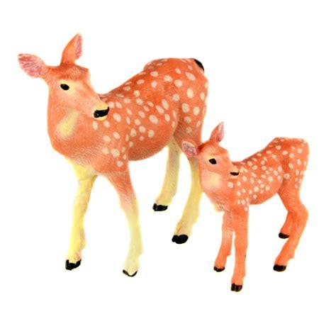 aliexpress toys online get cheap plastic toy deer aliexpress com