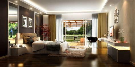 3d home interiors 3d interiors