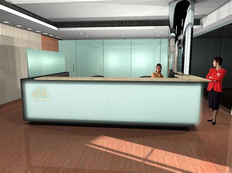 lobby desk driverlayer search engine