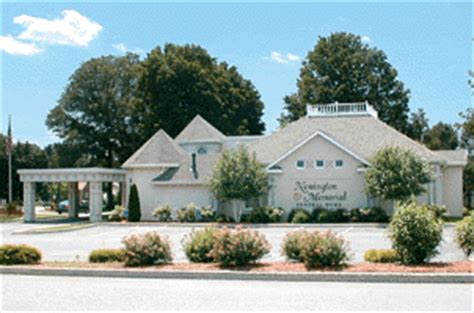 newington memorial funeral home newington ct legacy