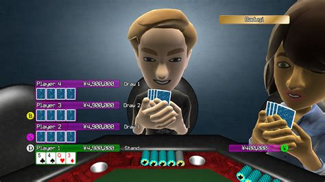 full house in poker full house poker xbox 360 uol jogos