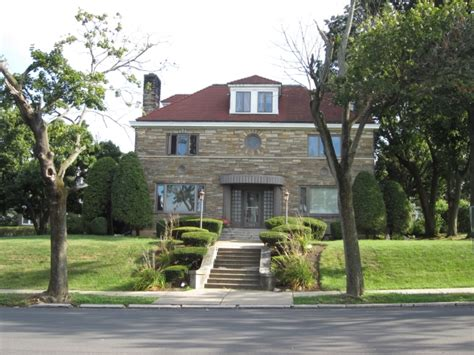 apartment for rent in bethlehem pa houses and 1401 w broad st bethlehem pa 18018 rentals bethlehem pa apartments