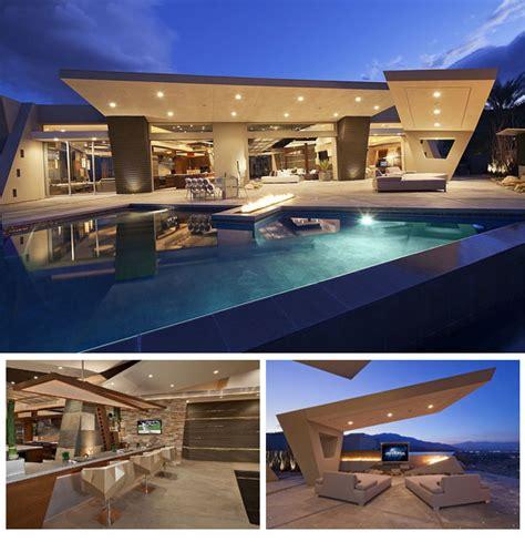 maxima home design inc maxim brian foster designs