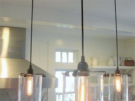 light fixtures awesome detail ideas cool kitchen island kitchen island lighting fixtures lustwithalaugh design