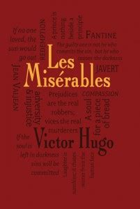 les miserables and anna karenina word cloud classics collection thunder bay press blog