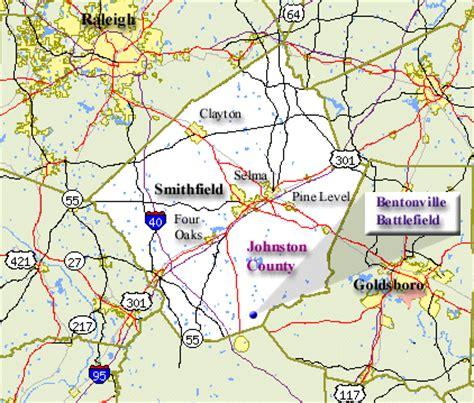 Johnston County Records Carolina Pioneers Carolina Genealogy Digital Images Of Johnston Co Nc
