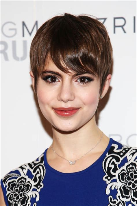 Pixy Eyeshadow Summer sami gayle in new york and new york on