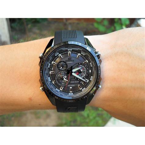 Jam Tangan Oakley jual edifice eqs 500c 1a1 baru jam tangan terbaru murah lengkap murahgrosir