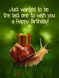 belated happy birthday wishes images memes 73 funny messages friend cards bday