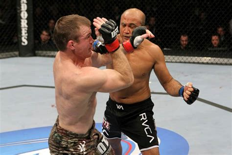 Ufc Mat by Top 10 Trilogies In Ufc History