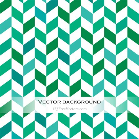 pattern background ai zigzag background illustrator 123freevectors