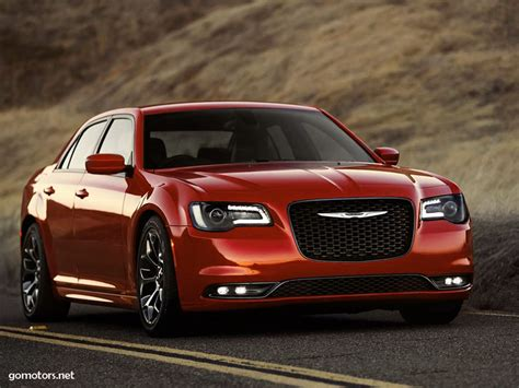 Chrysler 300 Prices by Chrysler 300 2013 Chrysler 300 Prices Reviews Specs Html