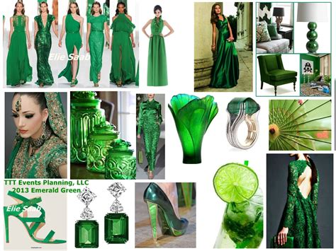 colors that go with emerald green emerald green and chagne wedding welcome to