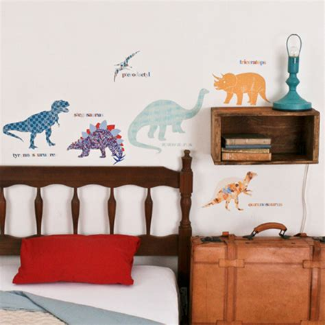 boys bedroom fabric cute fabric wall stickers for kids rooms interior design